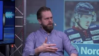 """""""Låt idrotten sköta bestraffningen"""" - PowerPlay"""