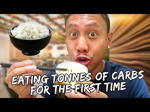 eating-tonnes-of-carbs-for-the-first-time-|-vlog-#486