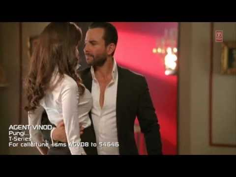 Agent Vinod Bollywood Free Download Full  Songs Onlinewmv