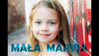 Mała Maryja | XVI Warsztaty Muzyczne dla dzieci | Mocni w Duchu