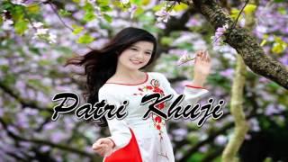 Video Bangla Funny Prank Call download MP3, 3GP, MP4, WEBM, AVI, FLV Juli 2018