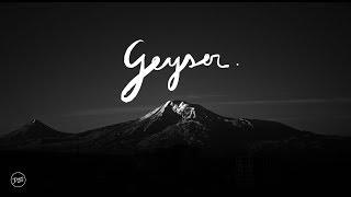 Mitski - Geyser (Lyrics)