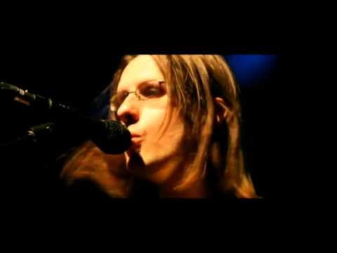 Porcupine Tree - Drawing The Line & The Incident & Your Unpleasant Family LIve