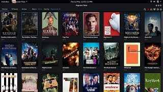 HOW TO WATCH TV SHOWS/MOVIES FOR FREE!! (BOBBY MOVIE)