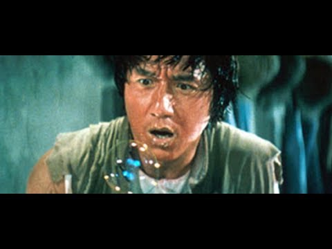 Hollywood Movies HD - Jackie Chan Movies Tagalog Dub