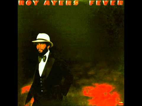 ROY AYERS   SIMPLE & SWEET