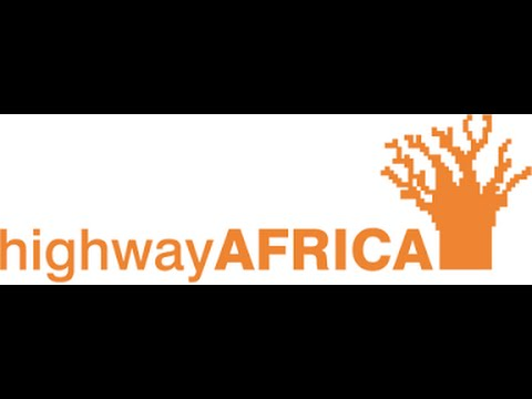 highwayafrica 2018 Conference discussions