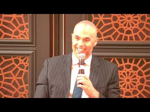 The Muslim Who Helped Found New York: Anthony Janszoon Van Salee | Sidi Joram Van Klaveren