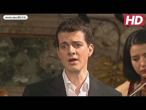 Philippe Jaroussky - Handel, Rinaldo