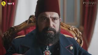 """""""Tek kale var o da hakikatin taşlarıyla döşenmiş İslam'ın kalesi!"""""""