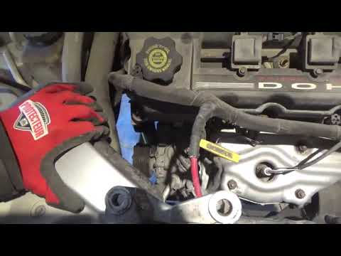 Repeat How to fix your GM 4l60e Transmission P1870 Code Cheap by