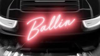 Смотреть клип Sikdope X Gentlemens' Club Ft. Tima Dee - Ballin'