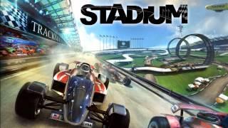 Baixar Trackmania 2 Stadium Soundtrack - Air Time
