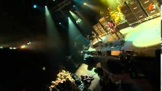 Motörhead - Live at Montreux Jazz Festival 2007 - High Quality Sound