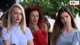 Rama: Kundërshtarët do gëzojnë edhe për Teatrin - Top Channel Albania - News - Lajme