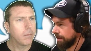 jack-dorsey-finally-admits-it