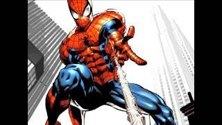 Tutorial Como Descargar E Instalar Splinter Cell 1 PC En Español Full Links En Mediafire
