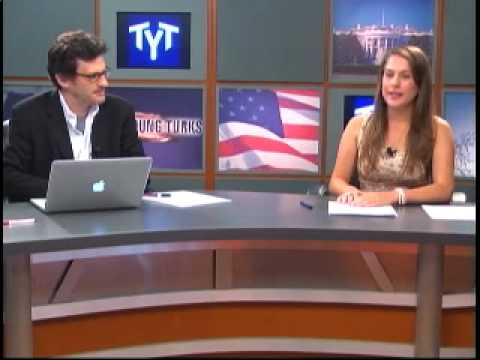 TYT Hour - August 5th, 2010