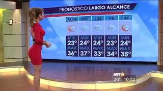 yanet garcia gente regia 10 30 am 17 ago 2015 full hd