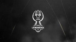 (RETRANSMISIÓN) Campeonato Mundial de League of Legends 2017 - Fase de Grupos - S1D4