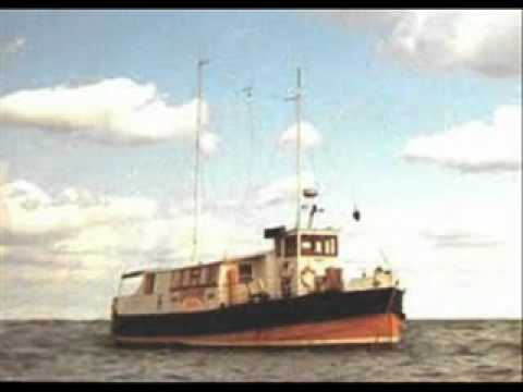 Offshore Radio 1584 xvid.avi