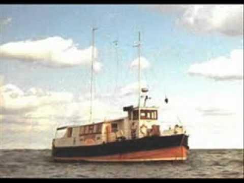 Offshore Radio 1584 xvid.avi
