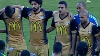 كورة كل يوم  | لقاء مع بيكمباور الكرة المصرية عبد الظاهر السقا كامل