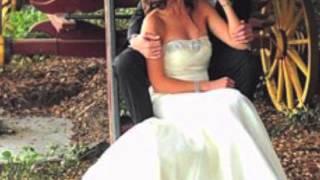 Чужая свадьба 1