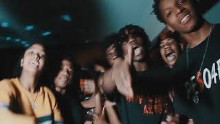 """BPB x Juggbrothas - """"ACT UP"""" remix (Official Video) Shot by @Dodbh"""