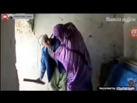 film amazigh ajafrar