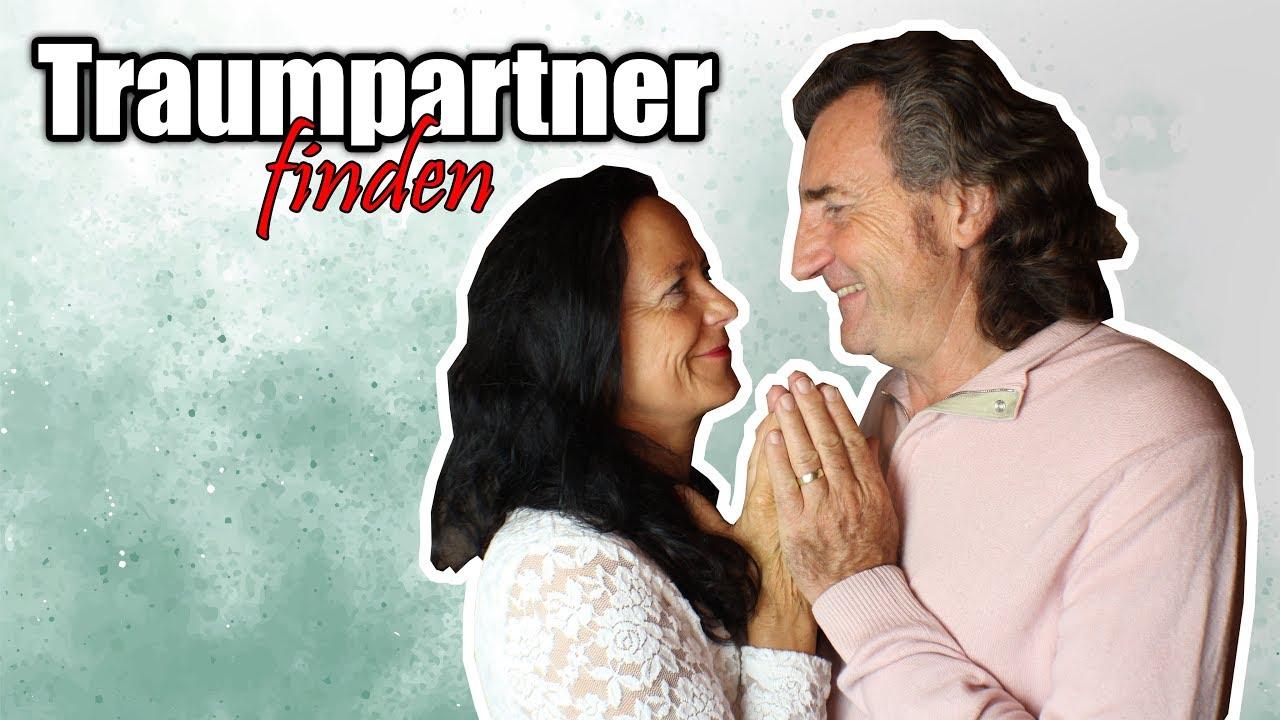 Absolut kostenlose Thai-Dating-Seiten