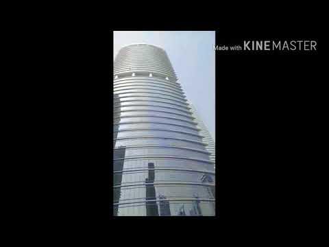 Dubai tour and Osama places by samy TV samytv