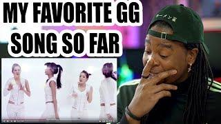 Girls' Generation - Run Devil Run MV | FLASHBACK FRIDAY REACTION!!! (#KPOPFBF)