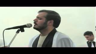Azan Shekh Kabir Haidari In Germany 2013