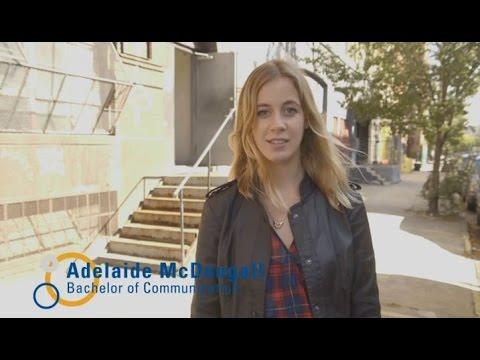 Media Studies: from NZ to NYC | Massey University