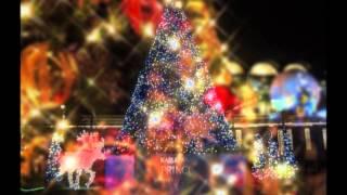 Merry X'mas ♪ とは...明るくいかない切ない世界観が連呼される歌詞の「...