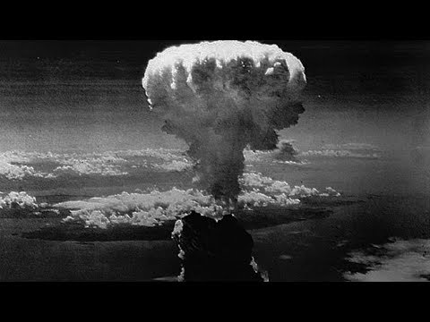 Noam Chomsky - When We Dropped the Atomic Bomb