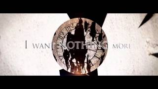 Decyfer Down - Nothing More  Official Lyric Video