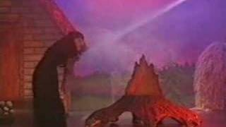 Смотреть клип песни: Сплин - Будь моей тенью