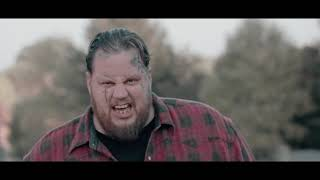 Jelly Roll - Echoes (ft. CookUpBoss) - Official Music Video
