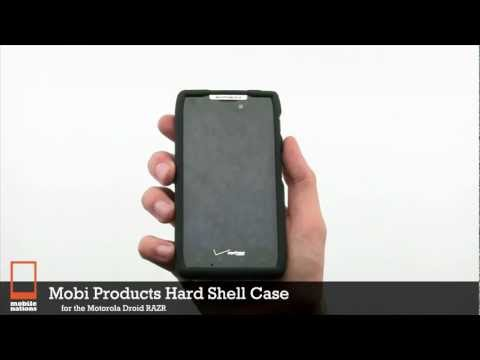 mobi-products-hard-shell-case-for-motorola-droid-razr