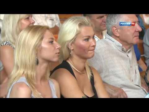 Видео: Геннадий Ветров. Лучшие выступления. Приколы