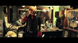 Pirate Radio Official Trailer #1 - Bill Nighy Movie (2009) HD