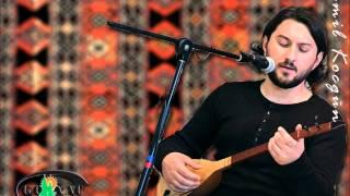 Cemil Koçgün- Heyder(Tembur)