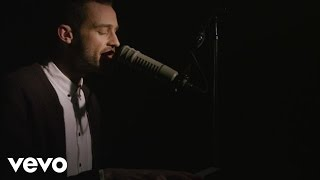 Wrabel - Ten Feet Tall (Live One Take)