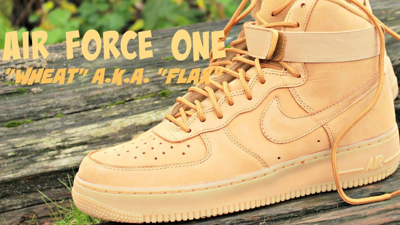 how to clean nike air force 1 suede