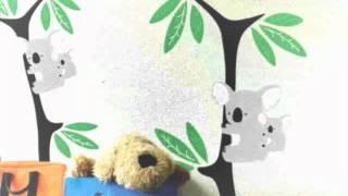 Kid Koala - Lonely Man