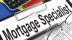Best Local Mortgage Broker Titusville - Space Coast