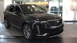 2020 Cadillac XT6 Countryside, Hinsdale, La Grange, Palos Heights, Orland Park, IL 200001