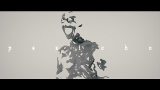 Úrfi - Pszicho (OFFICIAL VIDEO)